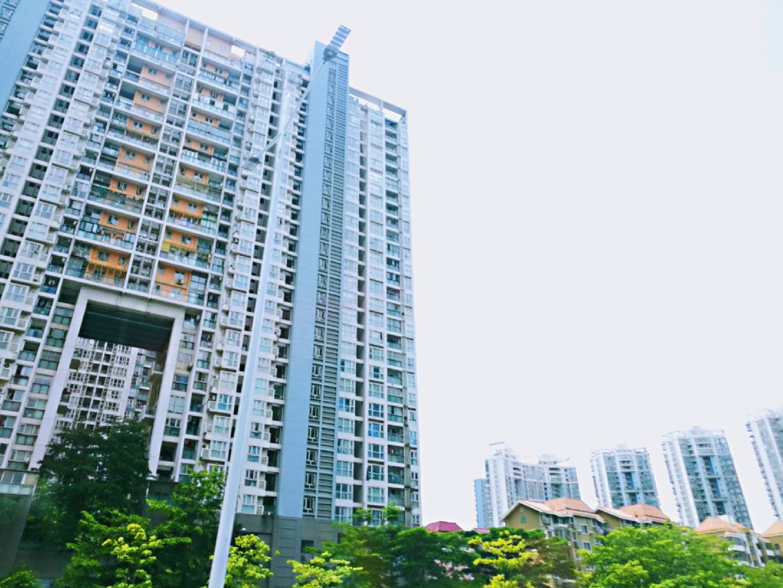 二手房市场分化 部分城市有价无市