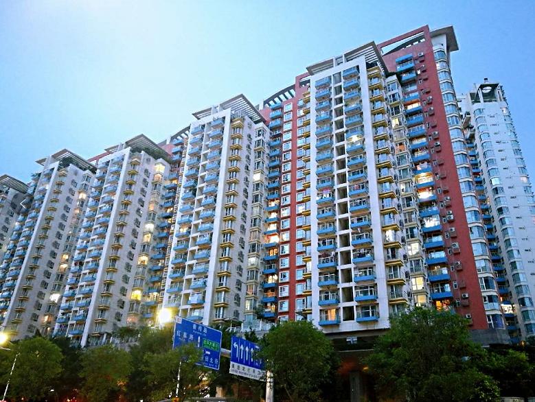 买房需知的9大妙招 认清开发商的套路