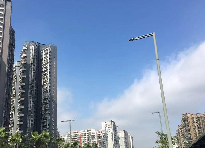 """深圳现多起""""利率维权"""" 多家房企否认干涉房贷利率"""