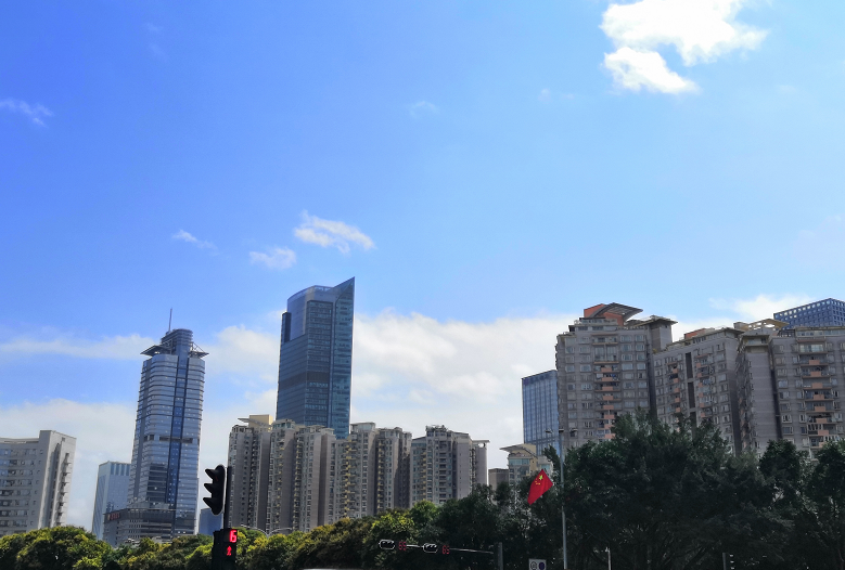 广州:个人出租房屋减税了