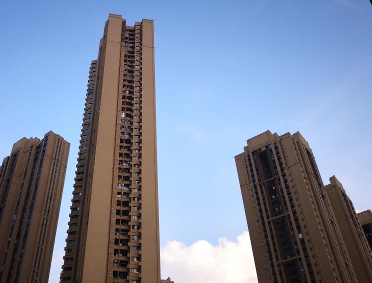 東莞下月起公積金貸款可貸額度下調