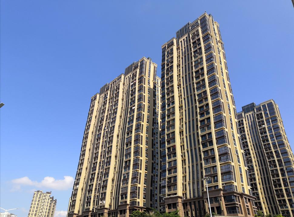 《深圳市房屋安全管理办法》5月1日起施行 建筑幕墙至少半年须检查一次