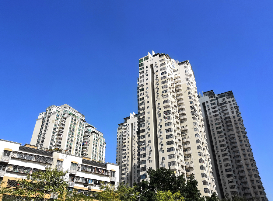房地产交易有望由房地产管理部门代征契税