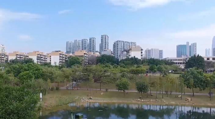 70城房价连续49个月上涨