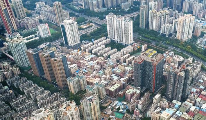 深圳道路挖掘管理新规面向社会公开征求意见