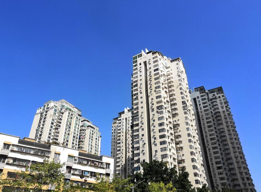 土地市场回暖 50大城市年内土地收入超1.3万亿