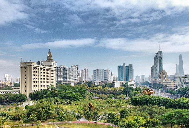 深圳整治不规范地名引关注 相关清单将公开征求意见