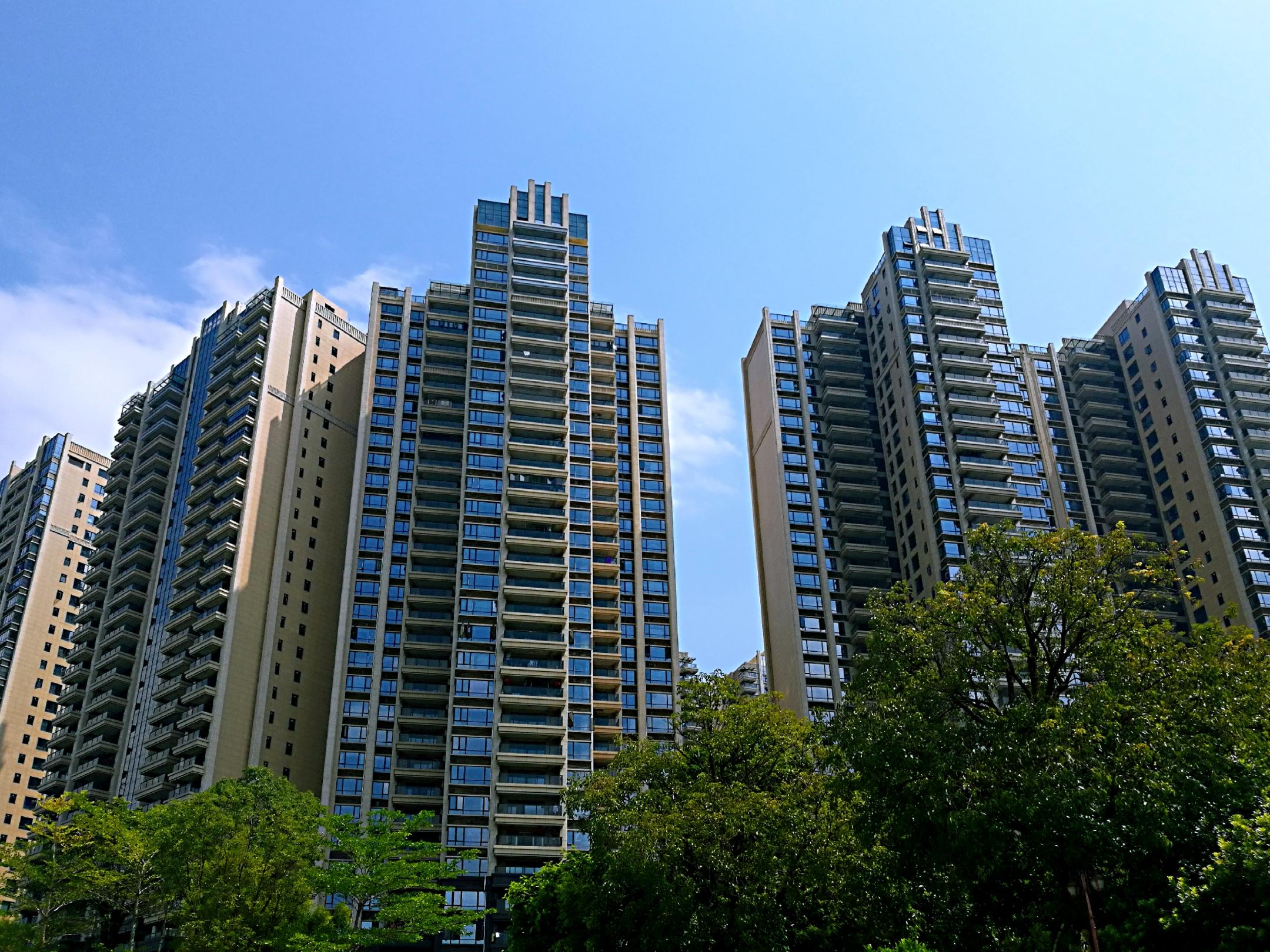深圳地铁12号线取得突破 主体工程开工率已达92%