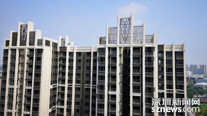 深圳规范住房租赁市场 城中村改造后租金水电费参照政府指导定价