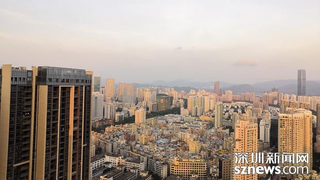 楼市成交整体低迷 百城房价涨幅持续收窄