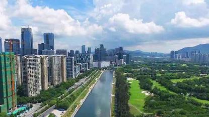 规范住房租赁市场须完善信用体系