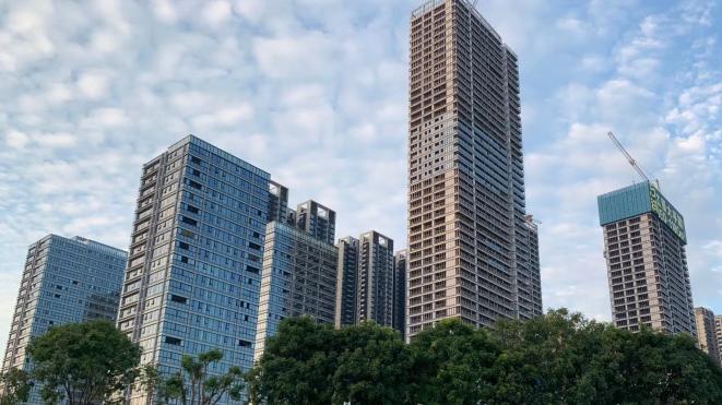 机构预计上半年房价走势总体平稳