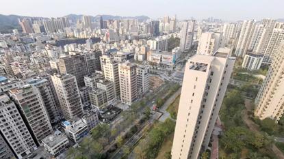 政策会松绑吗?你最关心的8个楼市热点话题来了