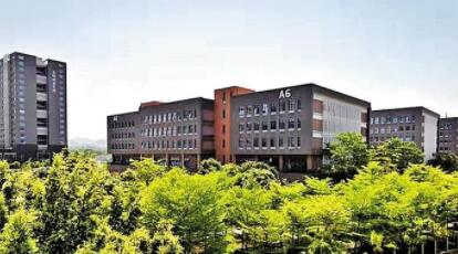 光明区发布工业类产业用房市场租金指导价格